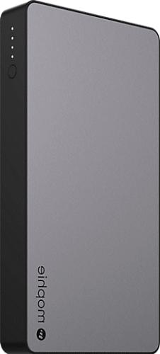 mophie Powerstation XL 10000mAh Battery for Smartphones and