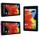 """RCA RCT6873W42 Voyager 7"""" 16GB Tablet Android 6.0 Marshmallo"""