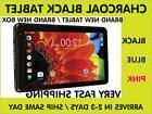 "RCA RCT6873W42 Voyager 7"" 16GB Tablet Android 6.0  BRAND NEW"