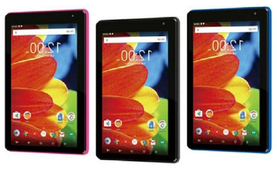 rct6873w42 voyager 7 16gb tablet android 8