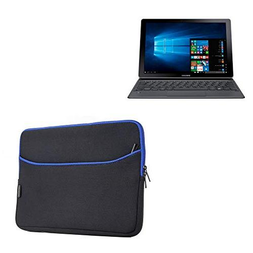 samsung galaxy book 12 case