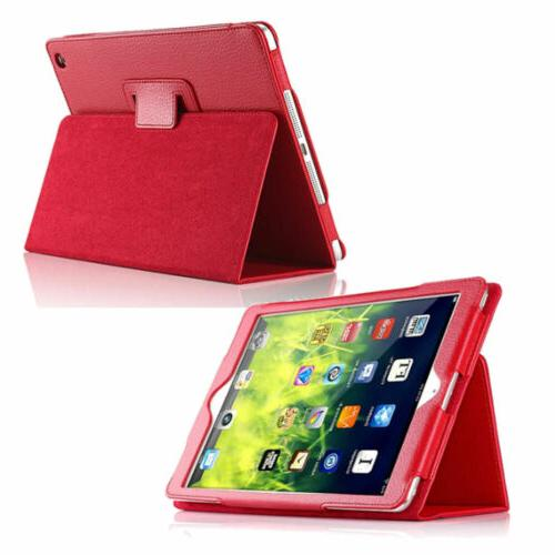 For Galaxy Tab A Tablet Cover Case