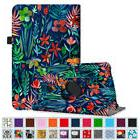 For Samsung Galaxy Tab A 10.1 inch Tablet Rotating Case Cove