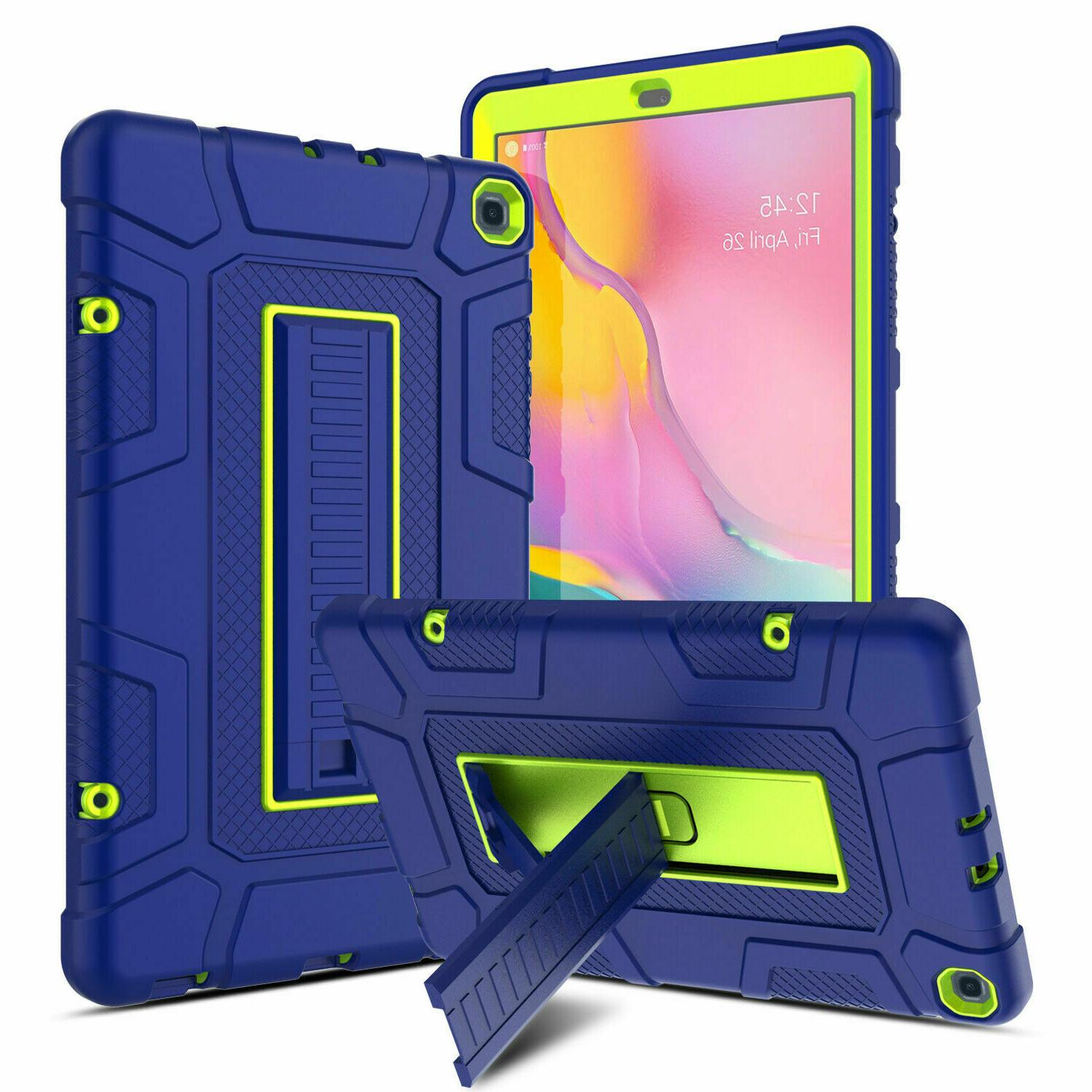For Tab A Tablet Smart
