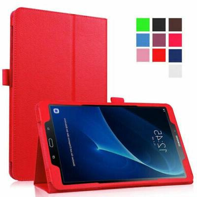 Fits A 10.1''SM-T580/585 Stand Case Cover