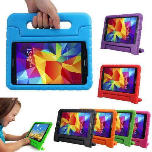 """For Samsung Galaxy Tab E 7"""" 8"""" 9.6"""" T560 T377A Tablet Kids S"""