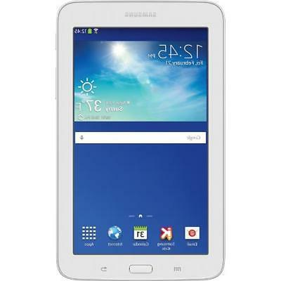 sm t113ndwaxar 7 and quot galaxy tab