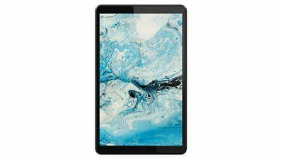 "Lenovo Tab HD, 8.0"" Touch,"