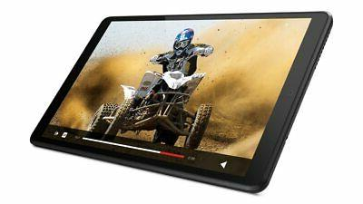 "Lenovo HD, 8.0"" Touch, 2GB,"