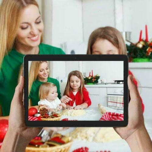 Tablet inch Go 8.1, PC with TF and Camera