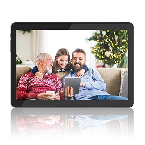tablet android phablet