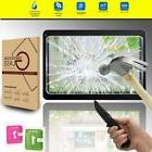 Tablet Tempered Glass Protector cover For Dragon Touch A1X+