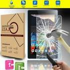 Tablet Tempered Glass Protector cover For Lenovo tab3 7 inch