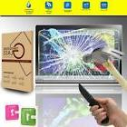 Tablet Tempered Glass Protector cover For Lenovo YOGA Tablet