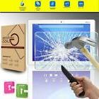 Tablet Tempered Glass Protector cover For Sony Xperia Z4 Tab