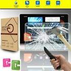 Tablet Tempered Glass Screen Protector Cover For Lenovo Yoga