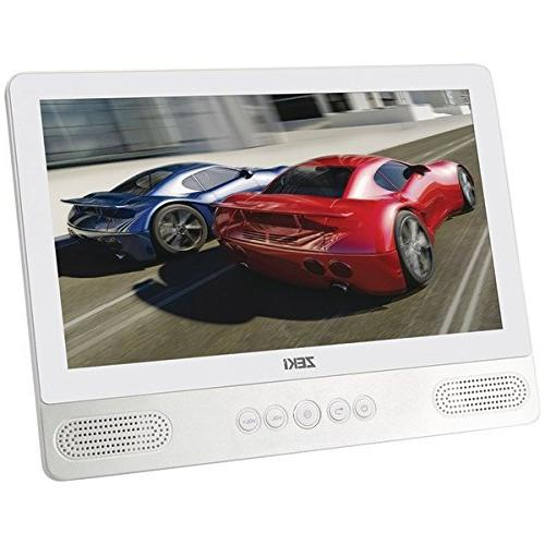 tbdv986w android tablet