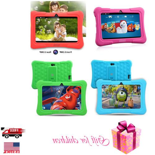 touch dragon 7 1gb 8gb tablet android