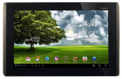 transformer tf101 a1 tablet