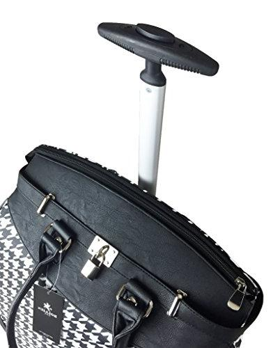 Trendy Bag 4Wheel Case
