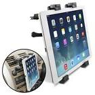 Okra Universal Tablet Air Vent Car Mount Holder with 360 Rot