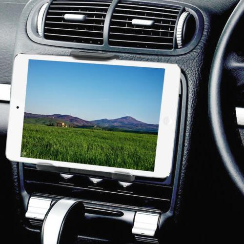 2In1 CD Player Slot Magnetic Car Mount Holder for iPad Mini