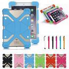 "For Acer Iconia 7"" 8"" 10.1"" Gel Flexible Silicone Shock Proo"