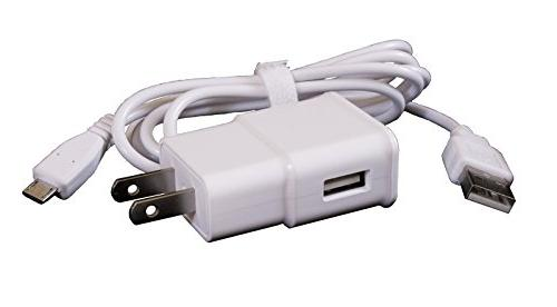 usb wall charger sony xperia