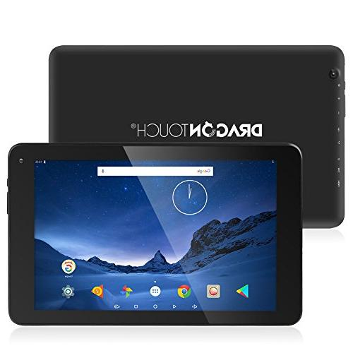 v10 tablet android 7 0
