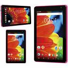 "RCA Voyager 7"" 16GB Tablet Android 6.0  Pink"