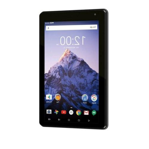 Tablet Android OS Bundle