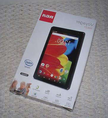 voyager tablet android 6 0
