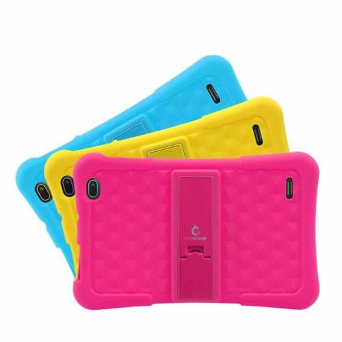 Dragon Y80 Kids Tablet 8.1 Tablets 2GB 16GB