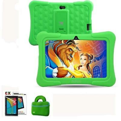 Dragon Touch Y88X 7 inch for Core