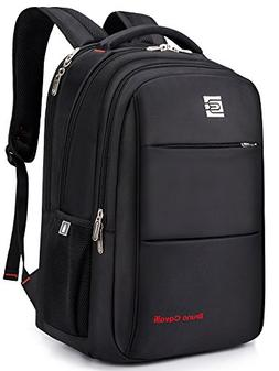 Laptop Backpack 16IN College School Travel Business Outdoor