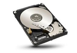 Seagate 2TB Laptop HDD SATA III 2.5-Inch Internal Bare Driv