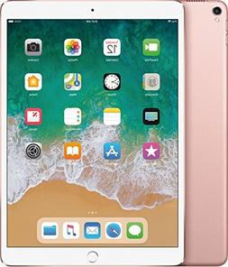 "Apple iPad Pro 9.7"" Multi-Touch Retina Display, 128GB, WiFi"