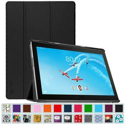 For Lenovo Tab 4 10 Plus 10.1-Inch Android Tablet 2017 Case