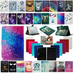 For LG G Pad 5 10.1 FHD 4G 2019 Tablet U.S. Cellular Univers