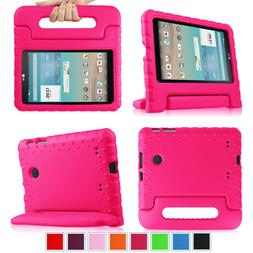 For LG G Pad 7 0 / F 7 0