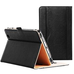 LG G Pad X 8.0 / G Pad III 8.0 Case, ProCase Standing Cover