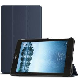 Lightweight Cover Case For New Sprint LG G Pad F2 8.0 LK460