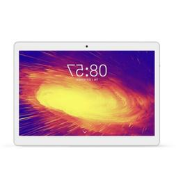 ALLDOCUBE M5 Tablet, 10.1 inch 2560x1600 JDI Screen, MTK X20