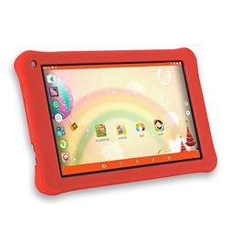 AOSON M753-S1 7 Inch kids Tablet PC, Android 7.1 Nougat Quad