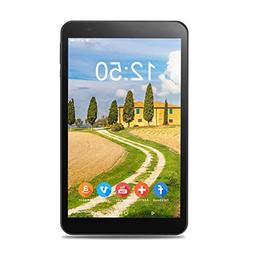 AOSON M815 Android 7.0 Tablet, Android 7.0 Nougat MTK Quad-c