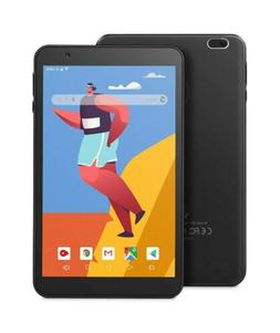 For VANKYO MatrixPad S8 Tablet 8 inch, Android 9.0 Pie, 2 GB