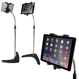 Galaxy Note Pro 12.2 Stand and Mount, BoxWave  Floor Viewing