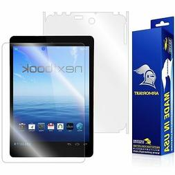 ArmorSuit MilitaryShield - Nextbook 8 7.85'' Tablet NX785QC8