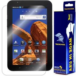 ArmorSuit MilitaryShield - Samsung Galaxy Tab 7.0 Screen Pro
