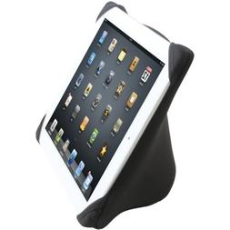 Tablet Pal mini 7-8 Inches Universal Tablet Holder/Pillow -